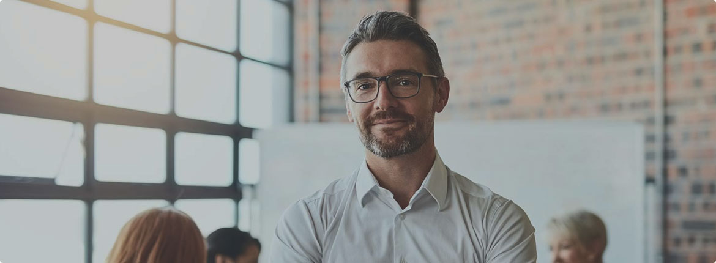 Unique Solutions for Your Business